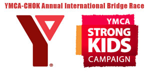 Image result for sarnia ymca copyright free