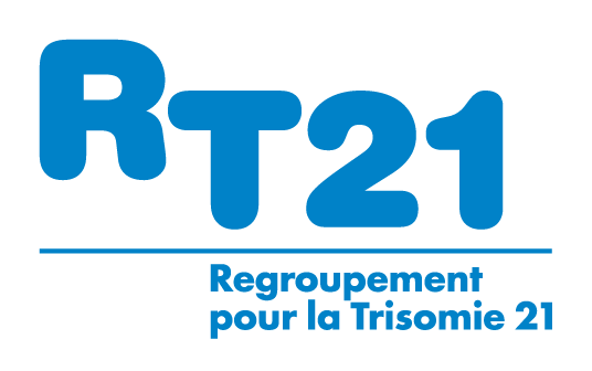 TR21 LOGO C