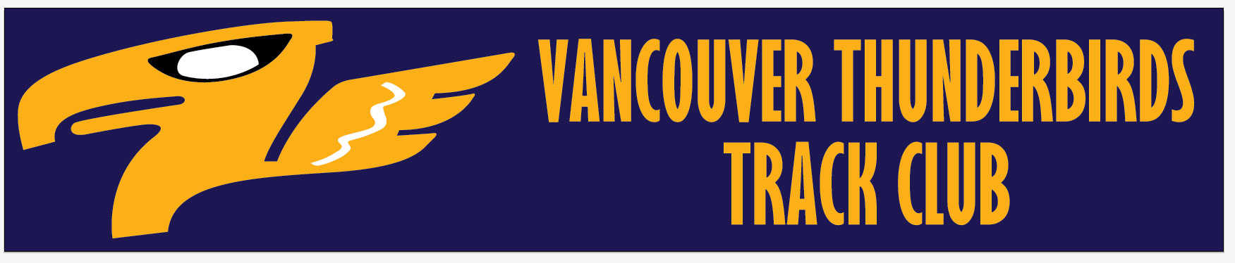 Image result for vancouver thunderbirds track
