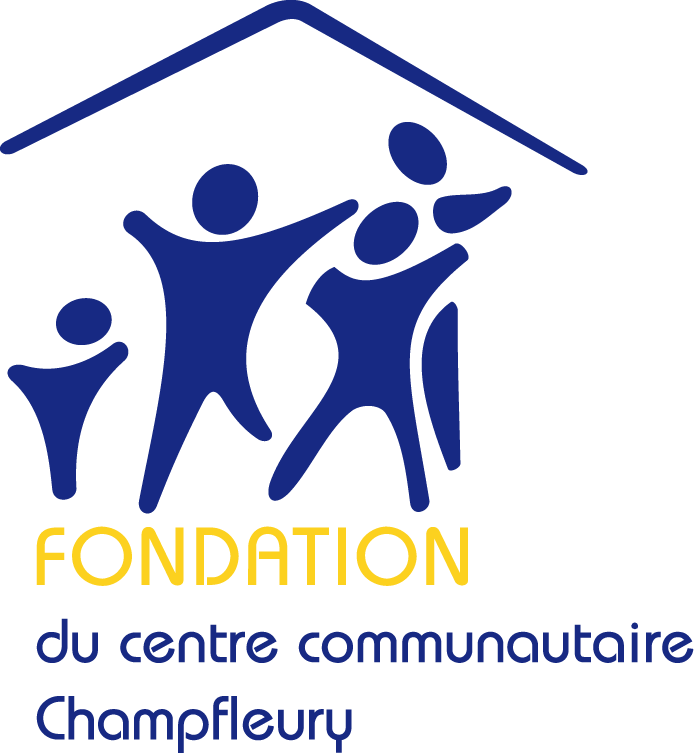 Fondation Champfleury