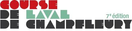 logo course2015