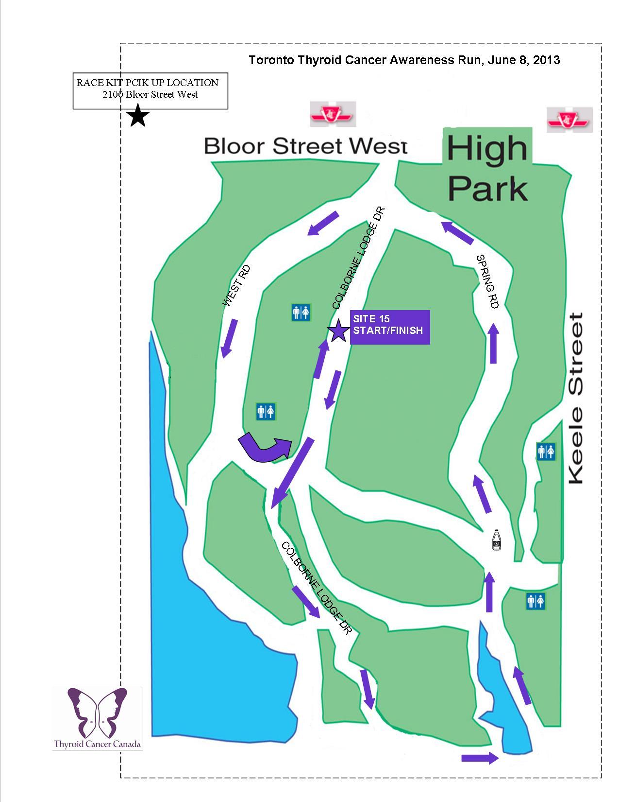 Volunteer Sponsor An Athlete Map Contact Us