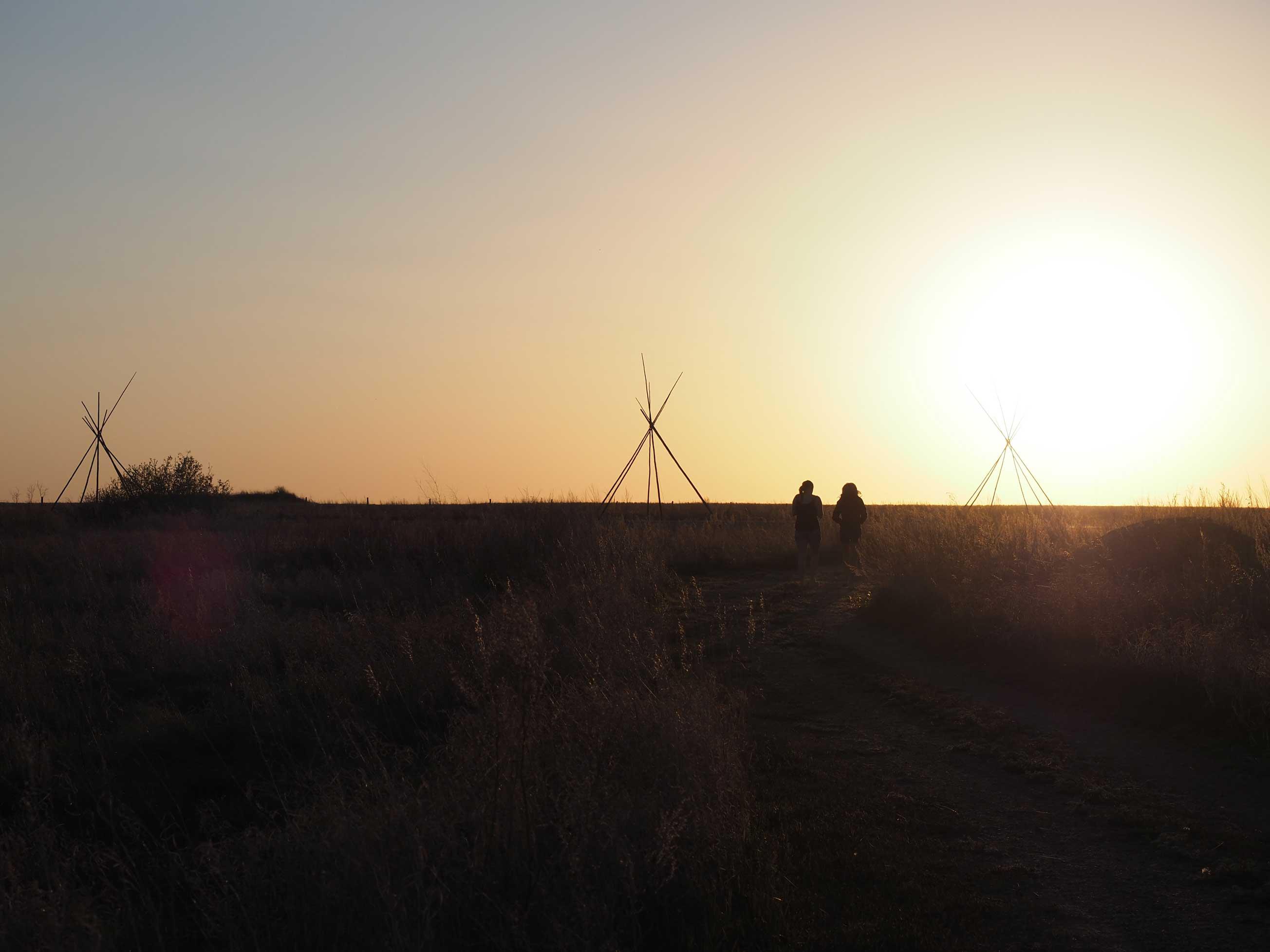 Wanuskewin 20150519 060