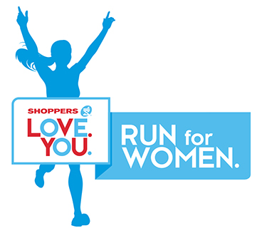 running room clinic coupon code