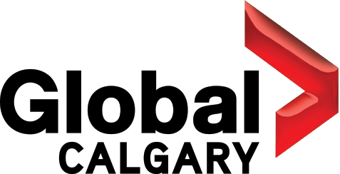 Global Calgary Logo