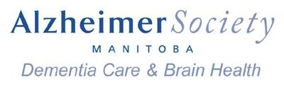 Alzheimer Manitoba