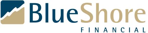 Blue Shore Financial