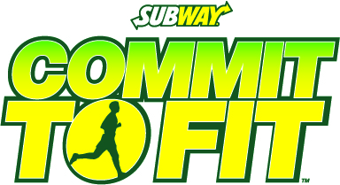 Commit To Fit 2015