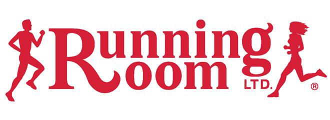 running room1