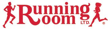 Run Room logo