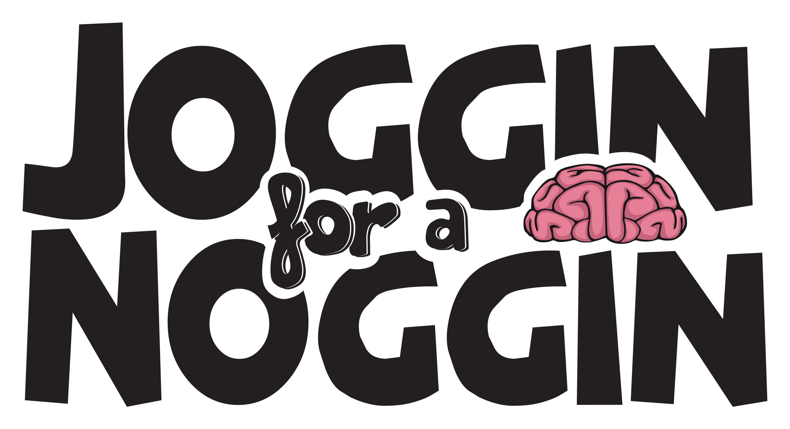 Joggin For ANoggin final
