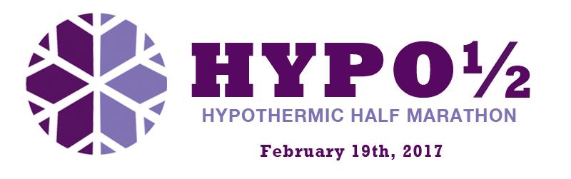 hypo banner Feb19