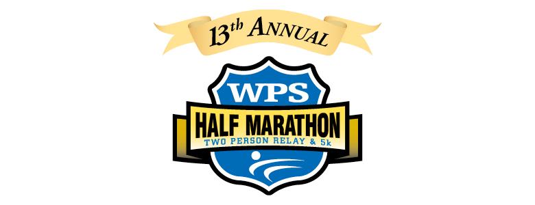WPS header
