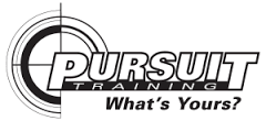 Pursuittraining