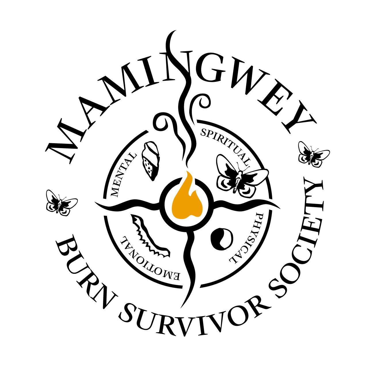 mamingwey logo 02 oct07