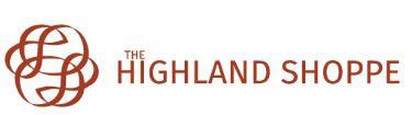 Highland Shoppe Logo