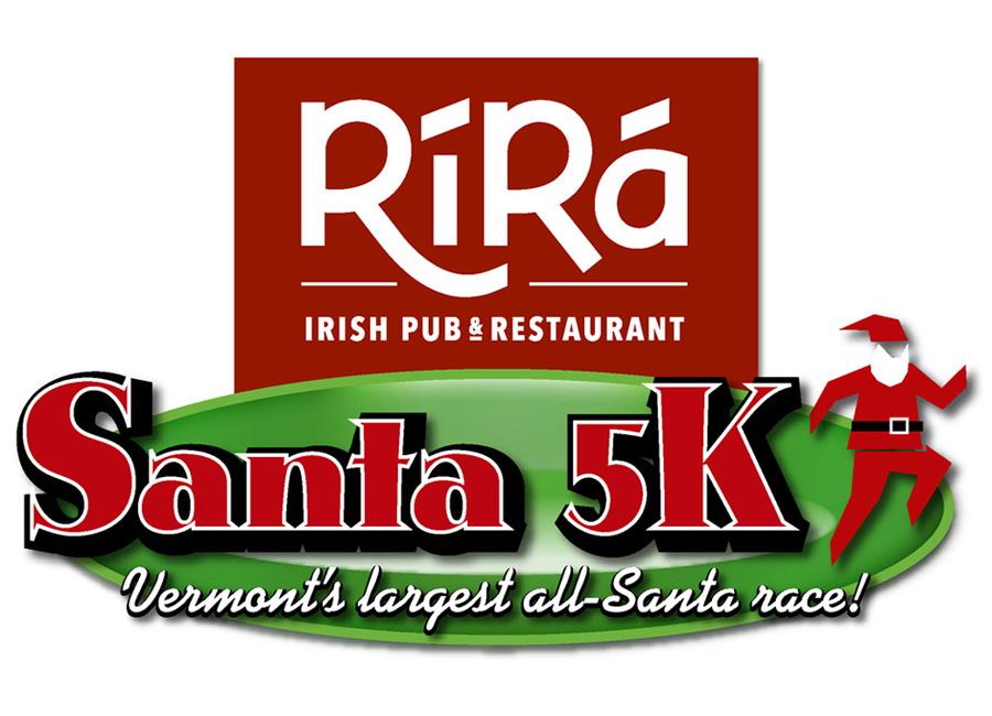 b5112c6fb Running Room Online Event Registration