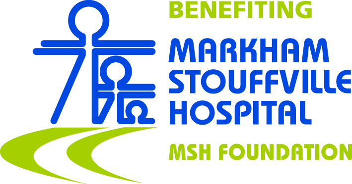 MSH Logo Foundation