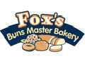 Foxs Bakeryand Deli Barrie