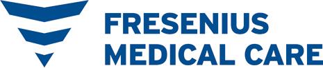 Fresenius Medical Care GOLD