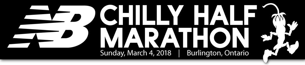 2018 Chilly Half bw web banner