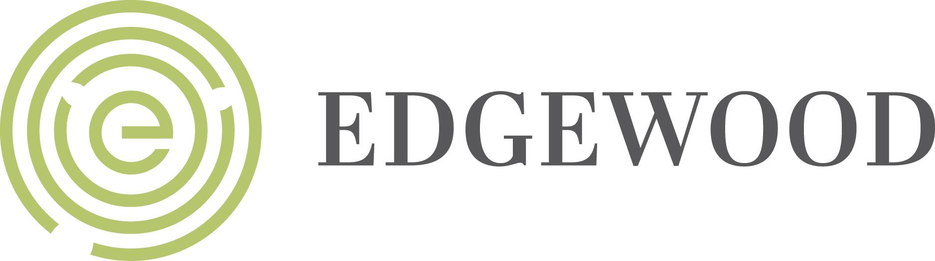 EDGEWOOD secondary