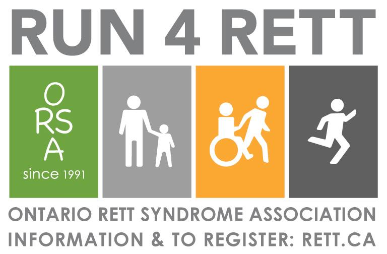 run4rettlogo