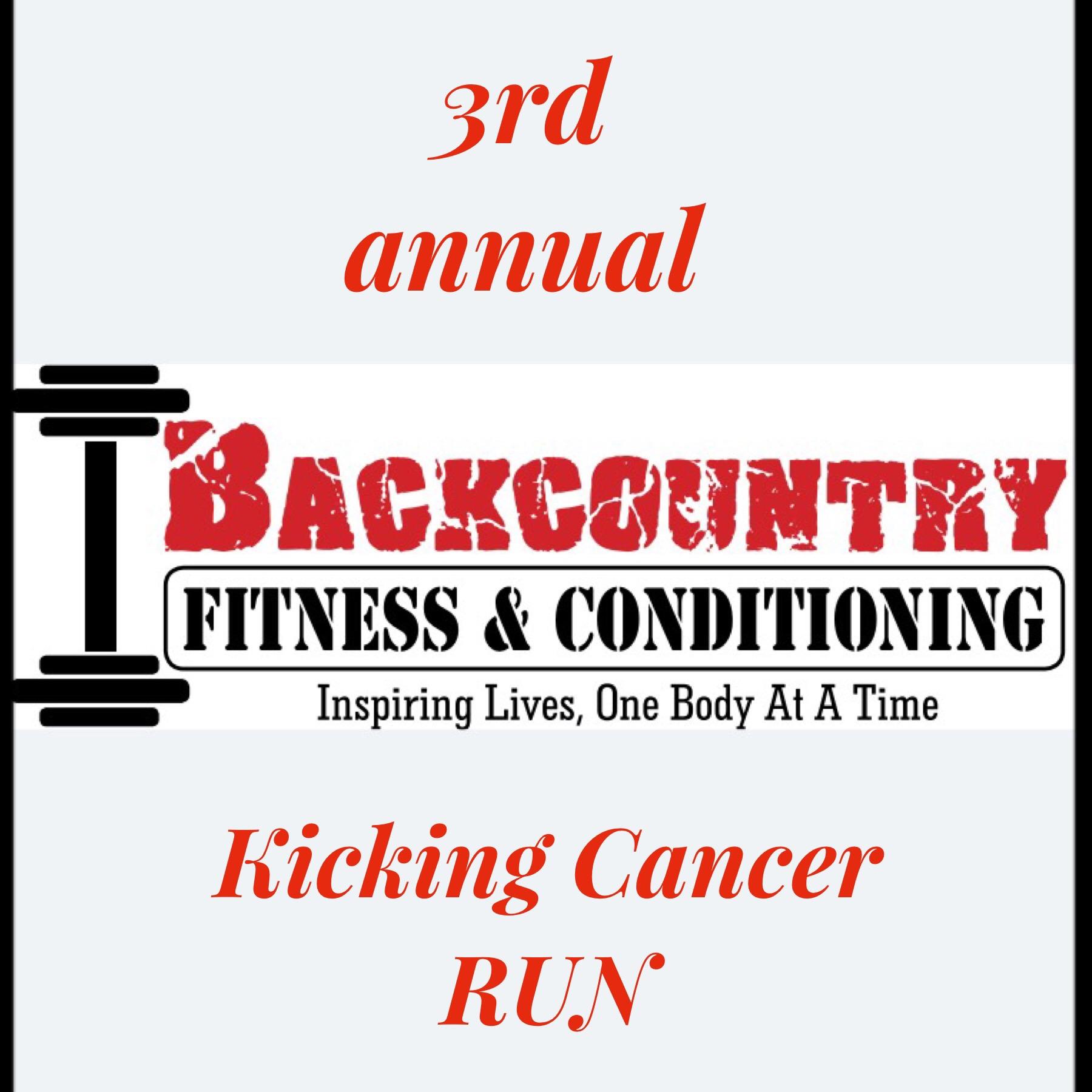 Backcountry Kickingbanner