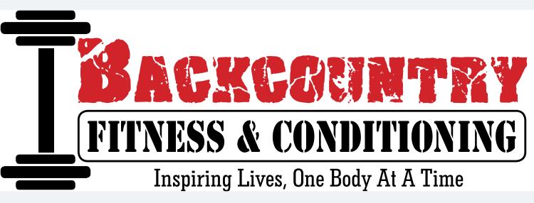 backcountryfitnesslogo