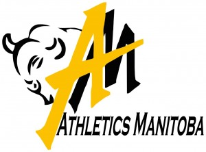 Athleticsmanitobalogo