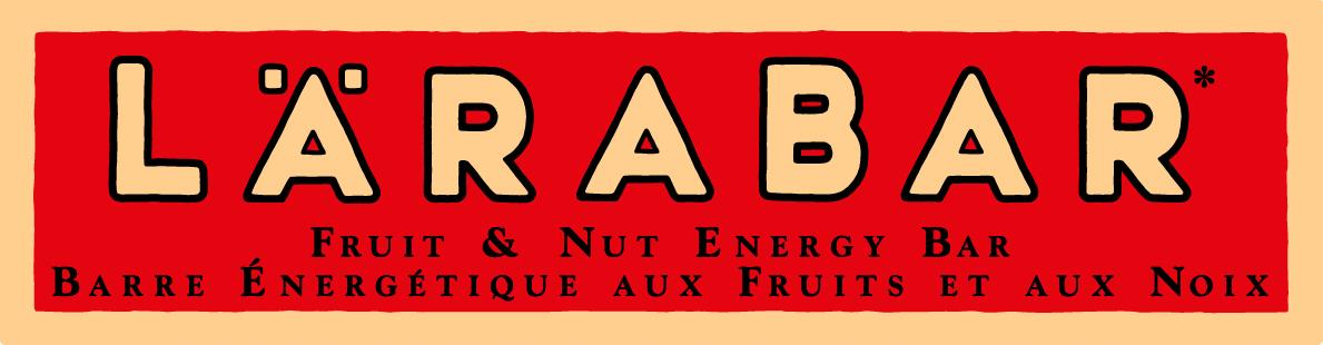 Larabar Logo
