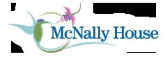 Mc Nally House Hospice