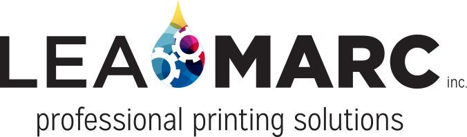 Lea Marc logo