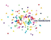 Image result for ubc bookstore
