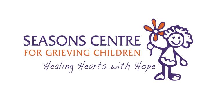 Seasons Centrefor Grieving Children1