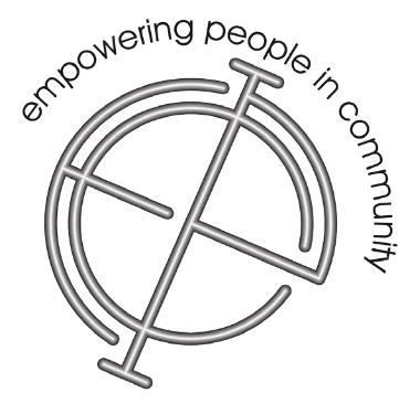 Simon Poultney Foundation logo