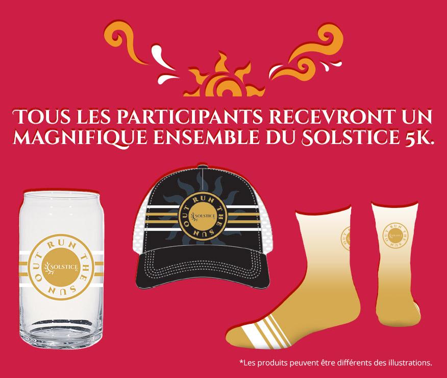 Solstice5k 2020 swag eventpage v2 fr