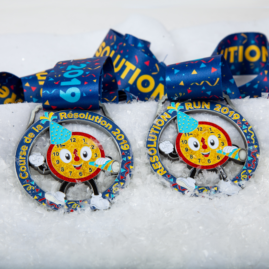 Res Runkidsmedal2019