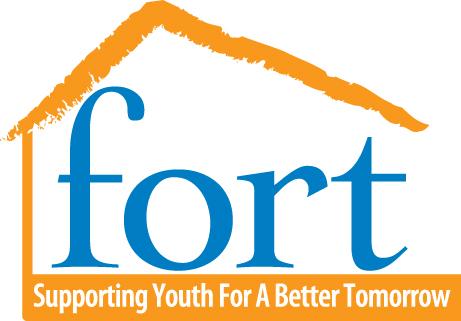 2013 Fort Logo