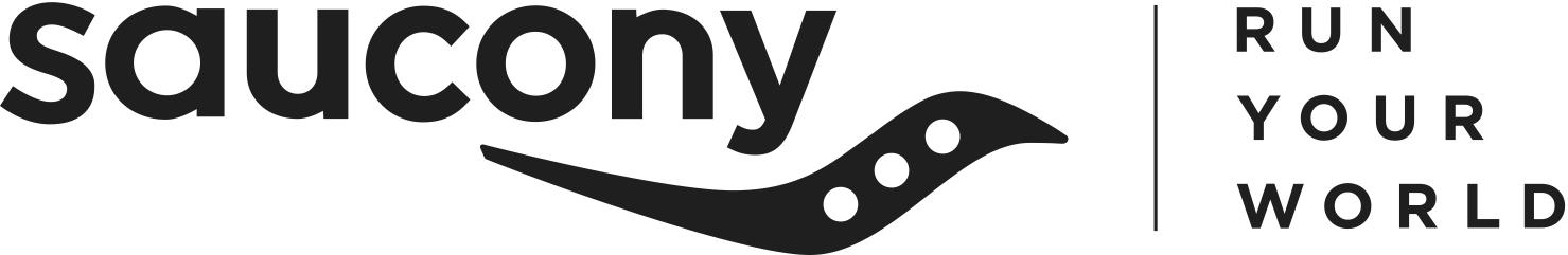 Afbeeldingsresultaat voor saucony logo