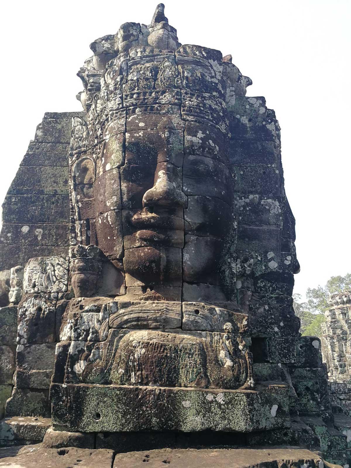Angkor IMG 20180424 085632