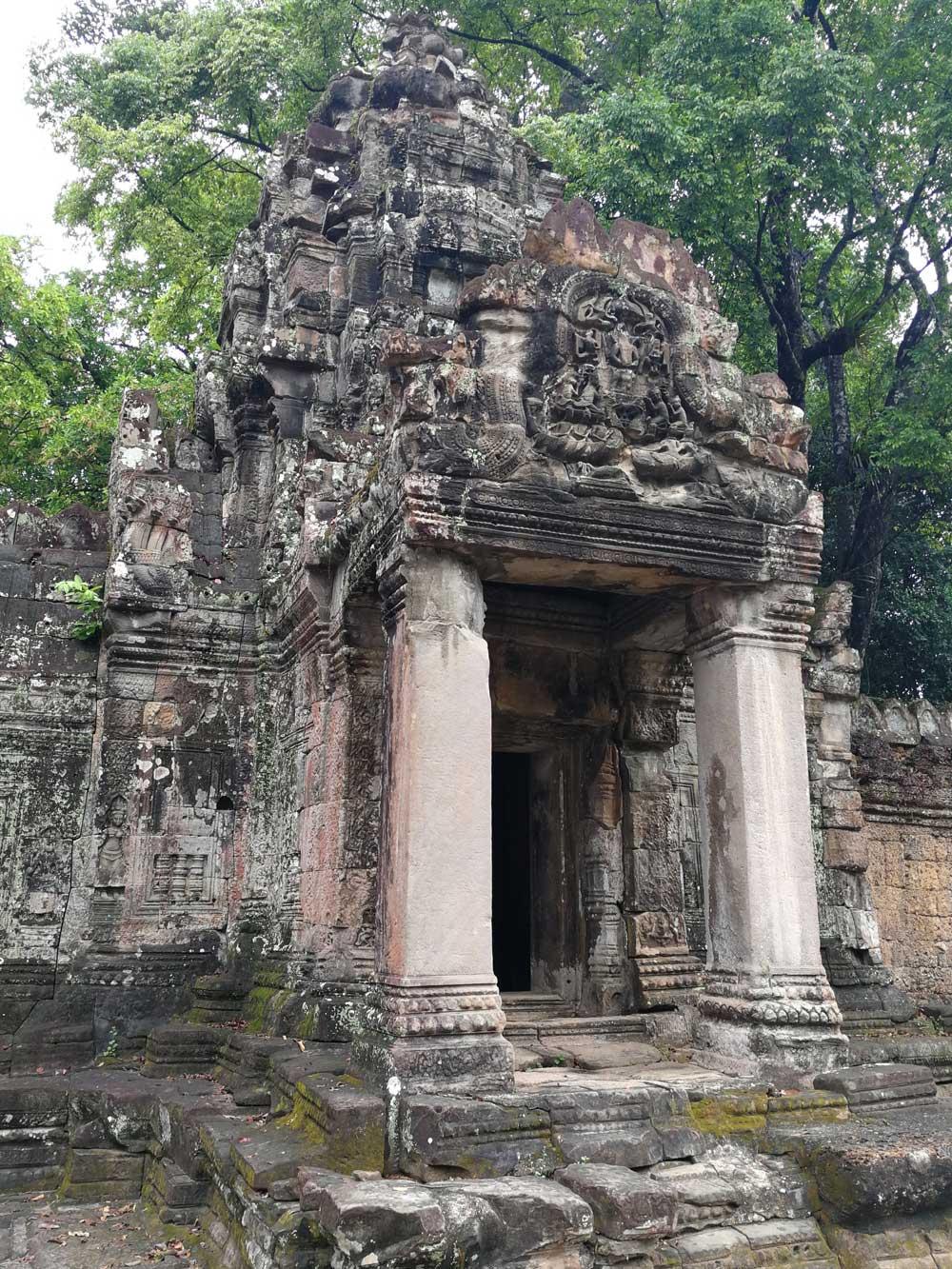 Khmer IMG 20180428 084901
