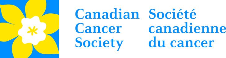 CCS Logo lrg