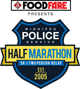 FOODFARE WPS logo final