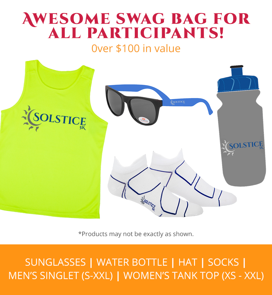 Solstice5 K2019 eventpage products