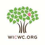 WICWC logo Process