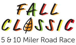fallclassic logo