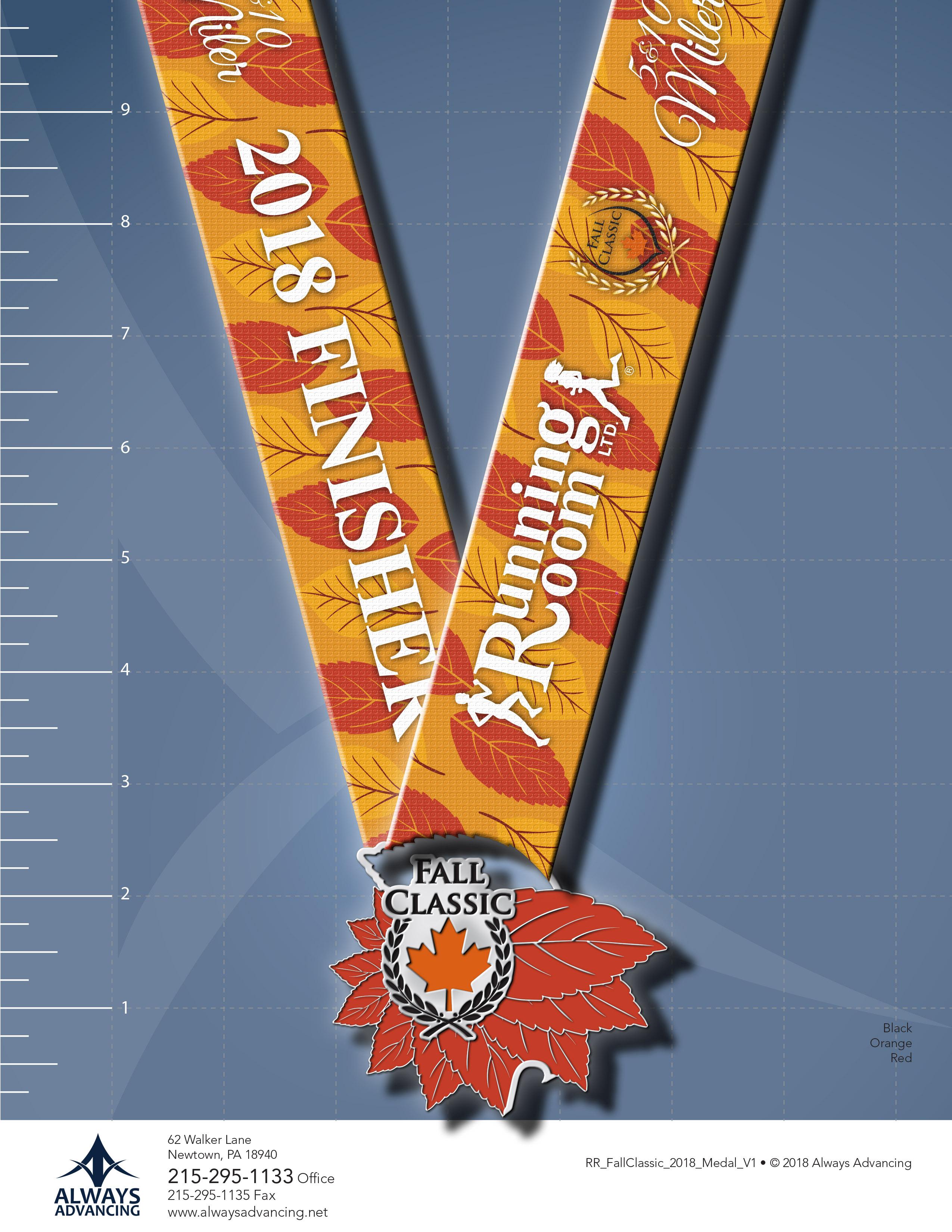 medalpic
