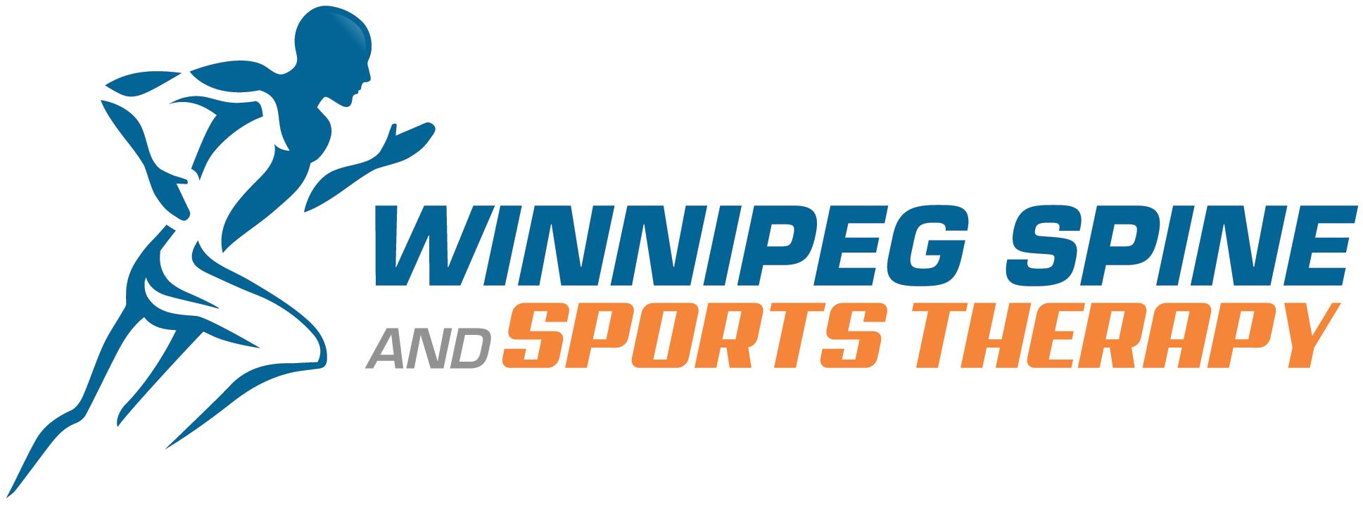 Winnipeg Spine