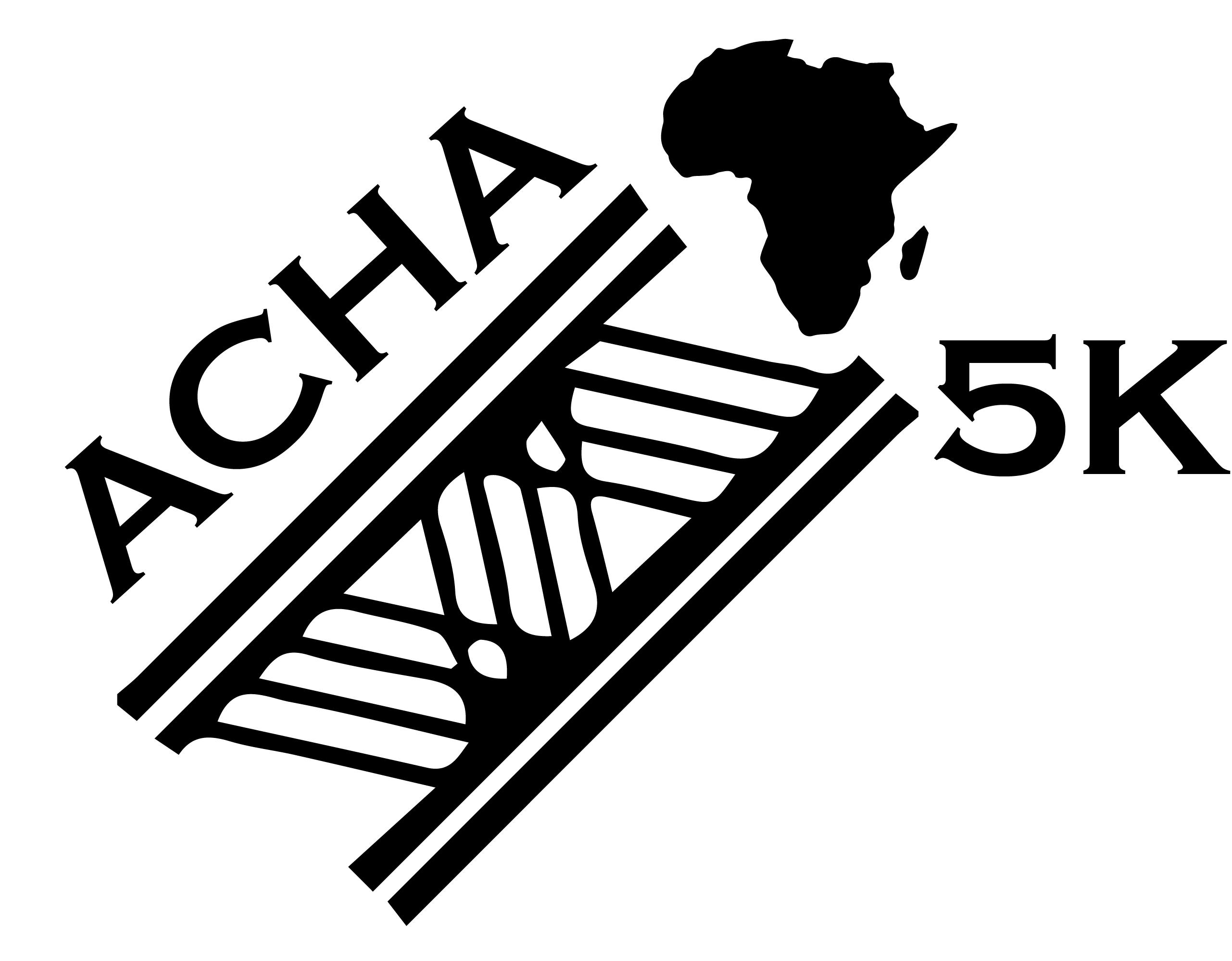 Acha5 Klogo2018